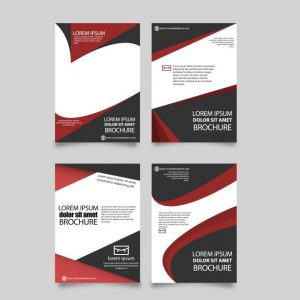 1cc5ca9802a53d2d916f8bcb91a902ae--brochure-template-need-for