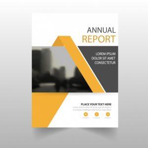 brochure-template-design_1201-60