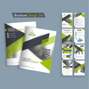 pictures-of-brochure-design-brochure-design-vectors-photos-and-psd-files-free-download-download