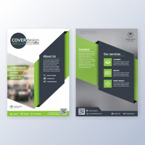 professional-brochure-design-templates-free-professional-brochure-templates-lascala-ideas