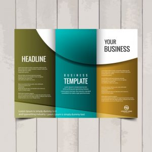 tri-fold-brochure-template-design-tri-fold-brochure-vectors-photos-and-psd-files-free-download-download