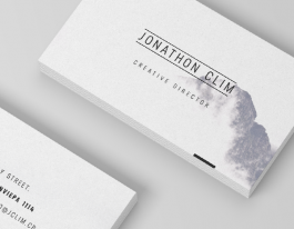 Uncoated-Business-Card