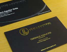 foil-business-cards-big