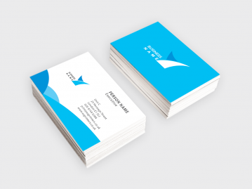 standard-business-card-ez-printers